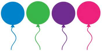 balloons clipart cliparts co