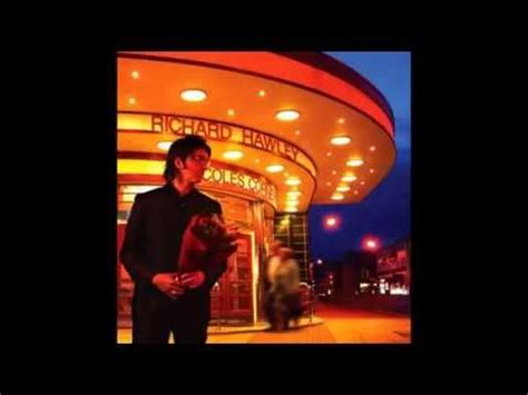 lyrics hawley richard hawley the with lyrics