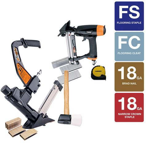 28 best home depot flooring nailer rental numax