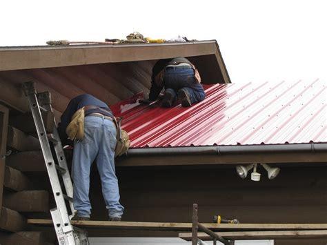 h ngematte mit gestell berlin new roof installation new roof installation new roof