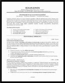 Sle Resume For Senior Sales Representative Sle Of Work Resume 28 Images How Much Work History On