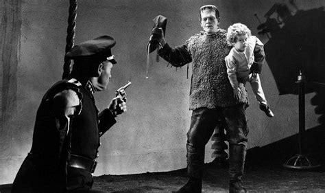 three themes of frankenstein son of frankenstein hitting the horror trifecta den of geek