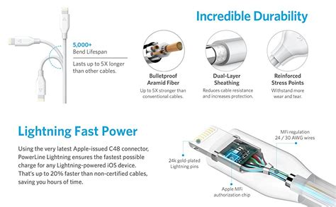 iphone 5 lightning cable wiring diagram efcaviation