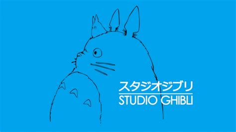 film school rejects ghibli a brief history of studio ghibli film school rejects