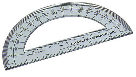 protractor print out real size protractor print outs actual size quotes