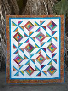 quilt craft distributors pattern from cozy quilt designs