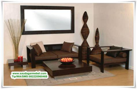 Kursi Tamu Jati Minimalis Terbaru harga kursi kayu jati jepara kursi tamu jati minimalis terbaru saudagar mebel