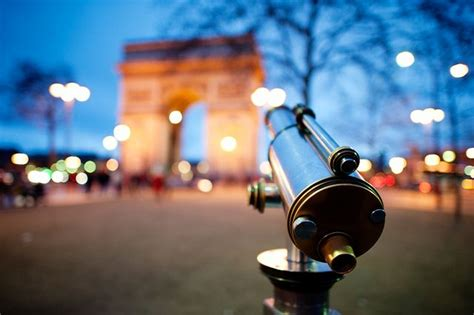 camera wallpaper uk 55 best photography images and wallpapers