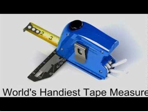 best multi tool in the world world s best measure the razor multi tool wmv