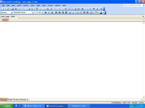 how to create save custom cover pages in ms word