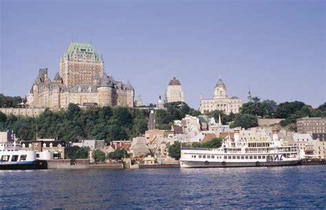 google images quebec city port of quebec