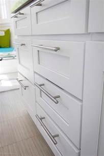 white kitchen cabinet hardware most dramatic transformation 2014 hgtv