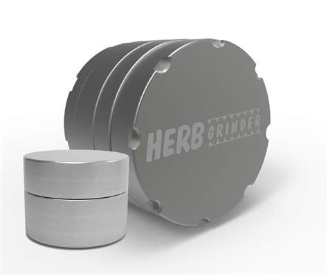 best grinder best grinder for herb and marijuana in 2016