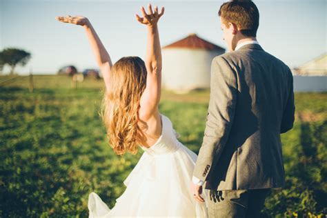 Top Wedding Planning Apps of 2017   Plan Your Perfect