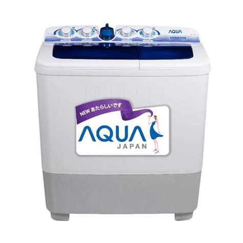 Mesin Cuci Sanyo Aqua 9 Kg jual mesin cuci sanyo cek harga di pricearea