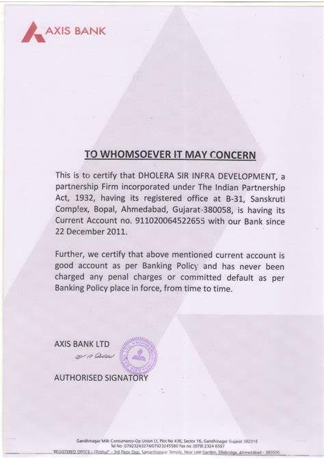 cover letter for employment firm banking cover letter