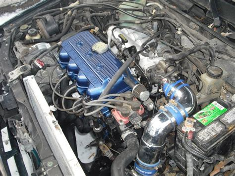 p1443 ford engine ford dtc p1443