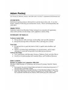 Construction Worker Sle Resume by Resume Factory Worker Sales Worker Lewesmr