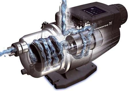 Pompa Grundfos Jp Basic 3 pompa hidrofor grundfos mq 3 45 a o a bvbp 220 v calor