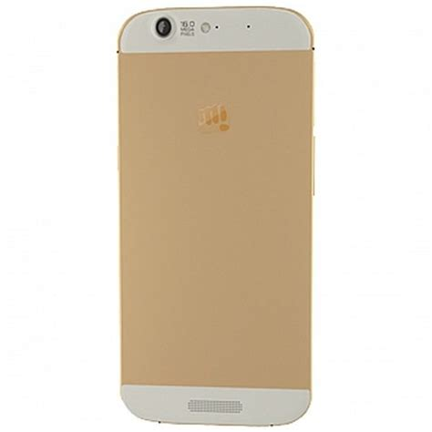 themes for micromax canvas gold a300 micromax canvas gold a300 review search ended for a real