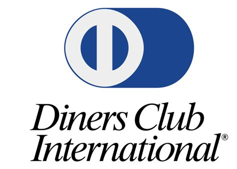 Diners Club Gift Card - diners club credit card payment login address customer service