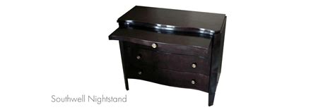 custom built bedroom furniture bedroom furniture naples fl interior design nurse resume