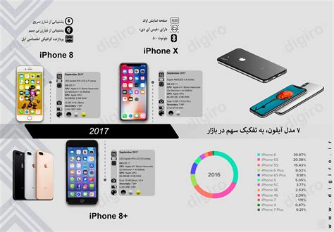 Apple F4 綷 崧 綷寘 綷 寘 綷 綷 綷 綷