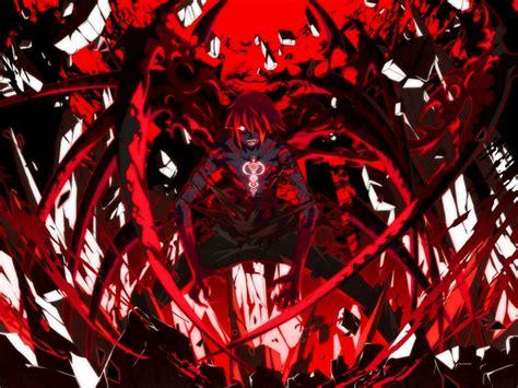 anime name dies irae ตอน ท 1 dies irae cg weapon konachan