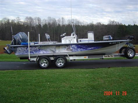 striper bay boats research 2013 blue wave boats 220 striper on iboats
