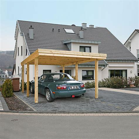 schneelast carport carport berlin 5 1 x 3 04 m einfahrtsh 246 he 2 13 m bauhaus