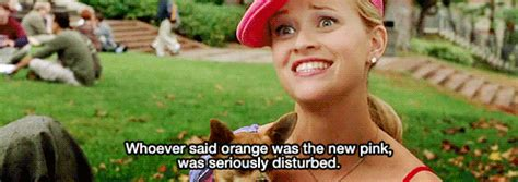Legally Blonde Meme - actresses almost cast as elle woods auditioned for