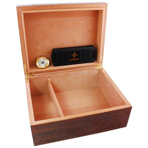 Small Home Humidor Small Home Humidor 28 Images 50 Cigar Humidor Cigar