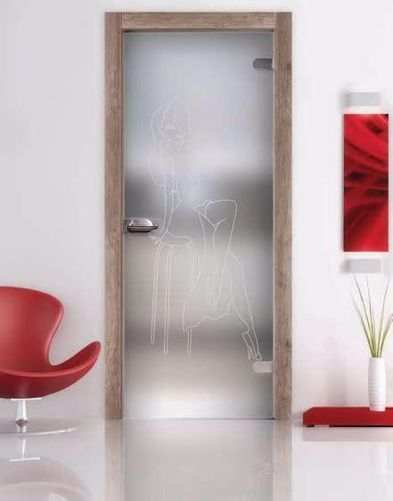 porte in vetro satinato best porte vetro satinato contemporary acrylicgiftware