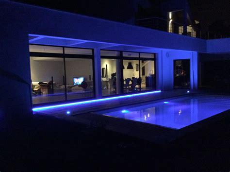 馗lairage chambre eclairage exterieur maison eclairage extrieur les bornes