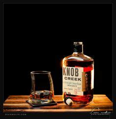 Knob Creek Distillery Tour by 1000 Images About Whiskies And Bourbon On Bourbon Turkey And Whisky