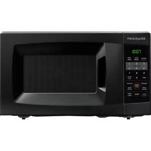 What Is The Best Countertop Microwave by Top 5 Best Microwave Ovens 200 Heavy