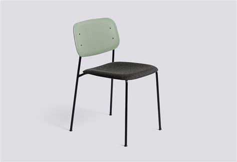 Fall Hay Decorations - soft edge 10 upholstered designed by iskos berlin twentytwentyone