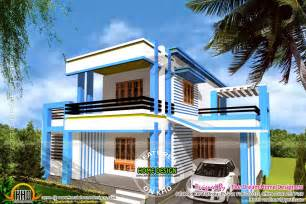 home design in 100 gaj 100 gaj house design house design ideas