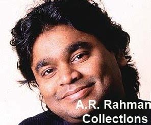 download mp3 ar rahman hanan attaki ar rahman songs tamil mp3 songs download