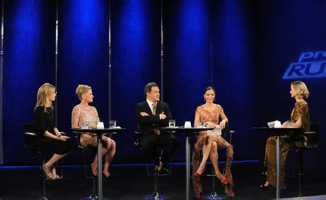 Play Our Project Runway Faceoff by Project Runway All Season 2 Episode 8