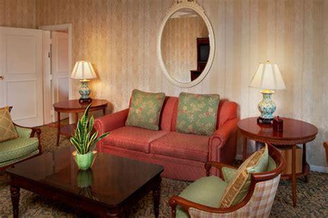 2 bedroom suites near universal studios orlando 2 bedroom suites near universal studios orlando 3 bedroom