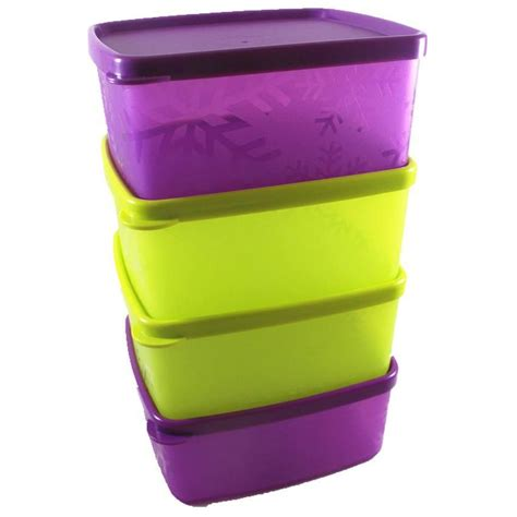 Square Keeper 9lt Tupperware tupperware snowflake square ro end 4 8 2017 2 15 pm myt