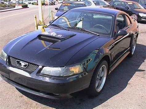 mustangs for sale in san diego used ford mustang for sale san diego ca cargurus