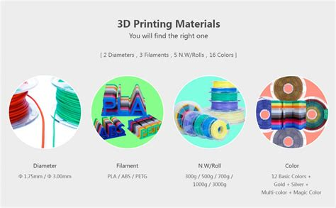 winbo know that color matters 3d printing industry winbo know that color matters 3d printing industry