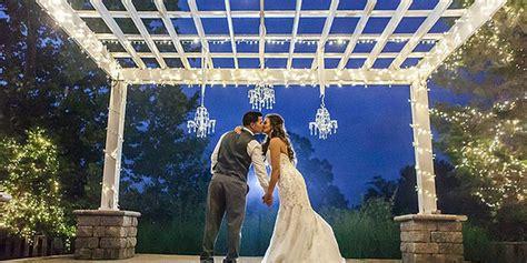 Garden Grove Events Today Garden Grove Event Center Weddings Get Prices For