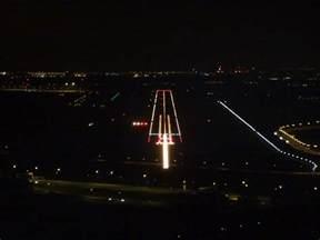 Runway Lighting Flightgear Forum View Topic Runway Lighting