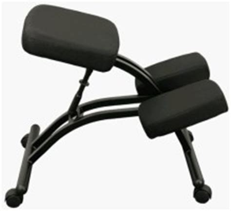 are recliners good for your back kneeling office chairs free shipping on all ergonomic