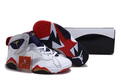 michael basketball shoes for sale michael shoes on sale womens basketball