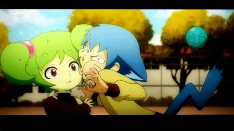 el increble poder de el increible mundo de gumball anime audio latino youtube