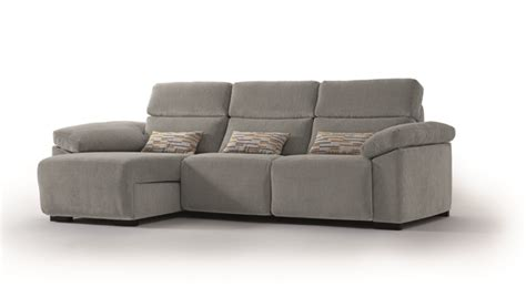 sofa relax madrid sofas chaise longue comprar chaise longue madrid